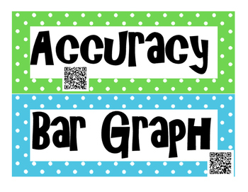 Scientific Measurement INTERACTIVE Word Wall