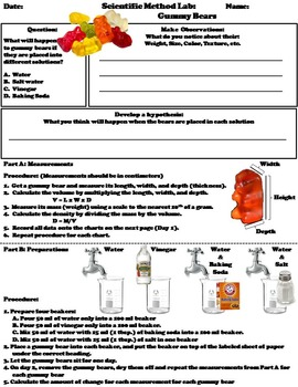 Science Fair Method Worksheet on Cool Math For Kids Captains Square Puzzle Teach Best