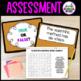 Scientific Method Activities (Scientific Method PowerPoint)