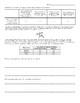 Scientific Method Assessments - 3 Pack