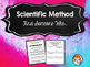 Scientific Method - Growing Bundle