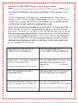 Scientific Method Closed Circuit Review