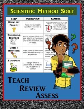 4th grade reading comprehension worksheets free