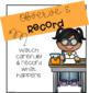 Scientific Method & Fair Testing Poster Pack
