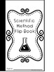 Scientific Method Flip Book-Interactive Notebook