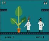 Scientific Method Flipchart
