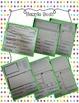 Scientific Method Foldable Book K-1