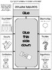 Scientific Method Foldable {Freebie}