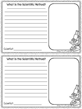 Percent Yield Practice Worksheet Pdf Scientific Method Foldable Freebie By More Time  Teach  Tpt French Reflexive Verbs Worksheet Excel with Math Worksheets For Grade 4 Word Problems Word Scientific Method Foldable Freebie Regular Past Tense Verbs Worksheet