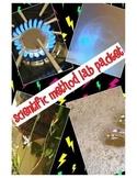 Scientific Method General Lab Packet
