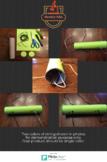 Scientific Method Inquiry Mystery Tube Activity