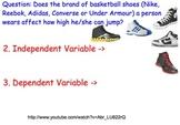 Scientific Method / Inquiry Unit Review Presentation 6, 7 Science NY