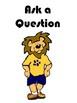 Scientific Method Lions Posters