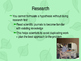 Scientific Method PowerPoint