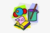 Scientific Method, Properties of Water, & pH Bundle