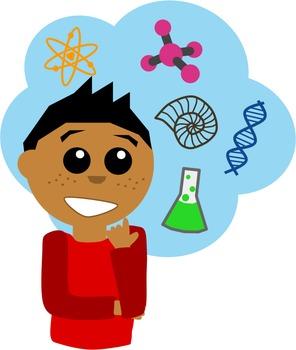 Scientific Method Rap