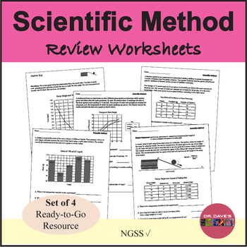 moreover Manited and Responding Variables Worksheet Answers Fresh also Scientific Method Worksheets Review by Dr Dave's Science   TpT also laworkling   Scientific method review crossword puzzle answers together with  furthermore Scientific Method Worksheet Worksheet   Scientific Method as well 60 Scientific Method Workshet Spongebob Answers  Spongebob Controls likewise Independent Variabel Math Independent And Dependent Variables Math furthermore  moreover Scientific Method Review Worksheet   Siteraven furthermore  likewise  additionally  additionally  furthermore Scientific Method Review Worksheet Answers Biology Corner Scientific in addition Scientific Method Review Worksheet   Siteraven. on scientific method review worksheet answers