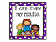 Scientific Method Signs for Pre-K,TK,  Kindergarten, 1st, 2nd, or 3rd grade