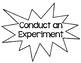 Scientific Method Steps