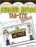 Scientific Method   Distance Learning