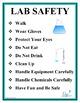 Scientific Method Worksheet - Upper Elementary