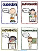 Scientific Method for Young Learners