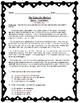 Scientific Method reading comprehension - Apple Experiment