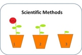 Scientific Methods Powerpoint