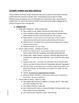 Scientific Methods and Skills Activities