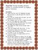 Scientific Notation Dominoes