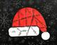 Scientific Notation & Standard Form Christmas Santa Hat Puzzle