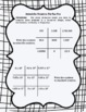 Scientific Notation Tic-Tac-Toe