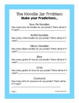 Powers of Ten  & Scientific Notation