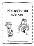Scientific Observation Journal