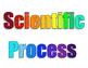Scientific Process / Method Classroom Posters