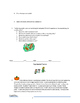 Scientific Process Unit Power Point and Activities