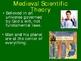 Scientific Revolution Lecture Powerpoint Presentation