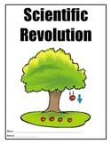 Scientific Revolution Set