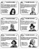 Scientific Revolution Task Cards