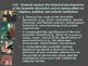 Scientific Revolution Unit (PART 3 ISAAC NEWTON) textual, visual, engaging
