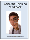 Scientific Thinking - The Scientific Method