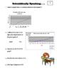 Scientifically Speaking Quizzes
