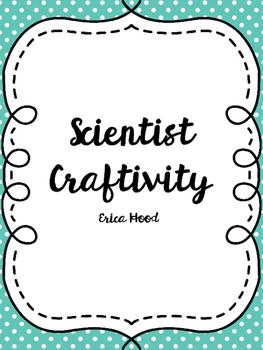 Scientist Craft