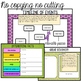 Scientist and Inventor Research Project - Digital Classroom Version