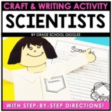 Scientist Craft