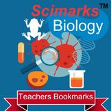 Scifiles - Teachers Downloads: Biology Edition - Files