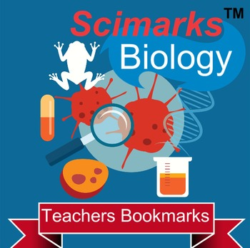 Scifiles - Teachers Downloads: Biology Edition - Files