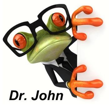 Scimarks - Teachers Bookmarks: Biology Edition