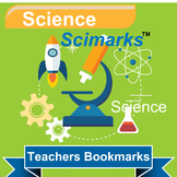 Scimarks - Teachers Bookmarks: Methods of Science