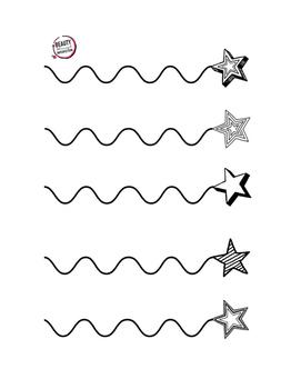 Scissor Excercises